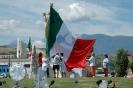 Raduno VC Piceno 2006-14