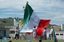 Raduno VC Piceno 2006-17