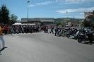 Raduno VC Piceno 2006-18
