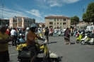 Raduno VC Piceno 2006-2