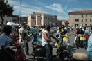 Raduno VC Piceno 2006-6