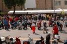 Raduno VC Piceno 2007-12