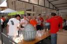 Raduno VC Piceno 2007-15