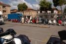 Raduno VC Piceno 2007-3