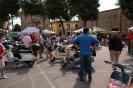 Raduno VC Piceno 2007-5