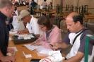 Raduno VC Piceno 2007-6