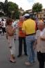 Raduno VC Piceno 2007-7