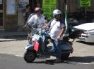 Raduno Vc Piceno 2008-10