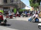 Raduno Vc Piceno 2008-12