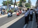 Raduno Vc Piceno 2008-20