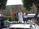 Raduno Vc Piceno 2008-5