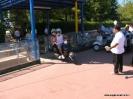Raduno VC Piceno 2009-15