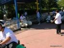 Raduno VC Piceno 2009-16
