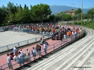 Raduno VC Piceno 2009-18