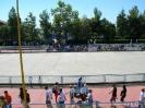 Raduno VC Piceno 2009-19