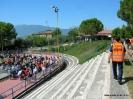 Raduno VC Piceno 2009-20