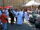 Raduno VC Piceno 2009-2