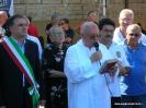 Raduno VC Piceno 2009-5