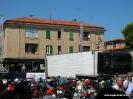 Raduno VC Piceno 2009-7