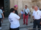 Raduno VC Piceno 2010-15