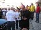 Raduno VC Piceno 2010-17