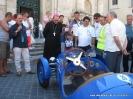 Raduno VC Piceno 2010-3