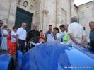 Raduno VC Piceno 2010-4