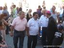 Raduno VC Piceno 2010-6