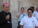 Raduno VC Piceno 2010-9